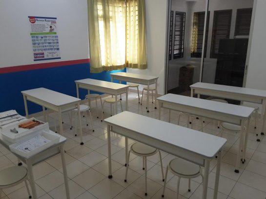 Gakken Classroom Malaysia, Klang