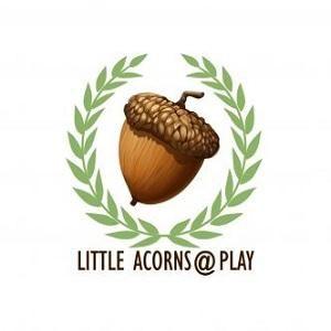 Fun Everyday This December @ Little Acorns At Play, Kota Damansara