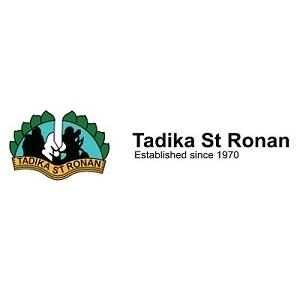 Mandarin Teacher @ Tadika St Ronan