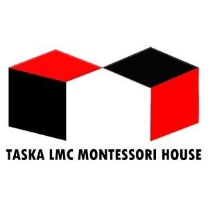 Early Years Class Teacher (5 Year Olds) @ Taska LMC Montessori House