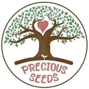 Early Childhood Teacher @ Precious Seeds Early Learning and Child Care Center, Bandar Sunway
