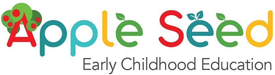 Apple Seed Preschool, Kota Kemuning
