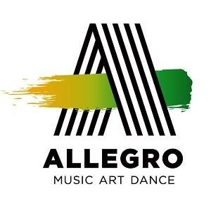 Office Administrator @ Allegro Music & Arts