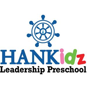 Preschool Teacher @ HANKidz Leadership Preschool, Pusat Bandar Puchong