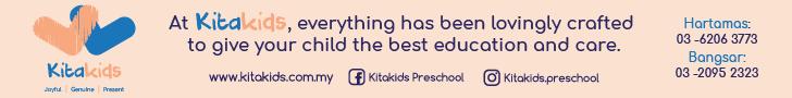 Kitakids Preschool