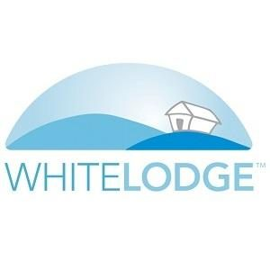 Mandarin Teacher @ White Lodge International Preschool and Nursery, Bangsar South