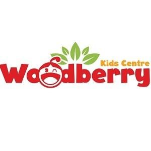 Kindergarten Teacher @ Woodberry Kids Development Centre, Kuchai Lama (Half-day/Full-day)