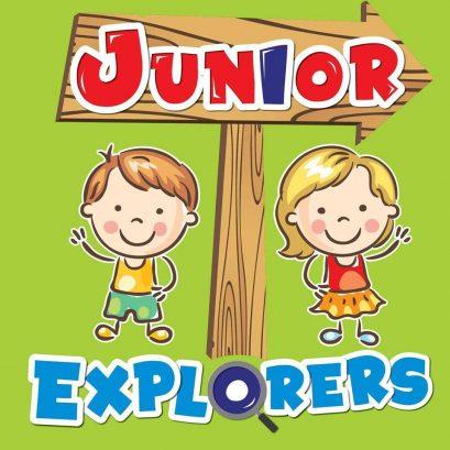 Junior Explorers, Bandar Puteri Puchong
