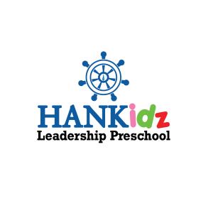 Passionate Preschool Teacher @ HANKidz Leadership Preschool, Pusat Bandar Puchong