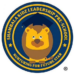Chinese Teacher @ Shambala Kidz Leadership Preschool, Sg Long