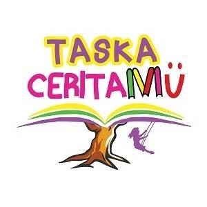 Teacher/Assistant Teacher @ Taska Ceritamu, Kelana Jaya