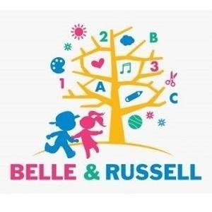 Kindergarten Teacher @ Belle & Russell Kindergarten, Kota Damansara, Petaling Jaya