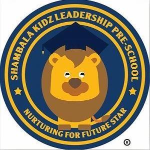 Preschool Mandarin Teacher @ Shambala Kidz Leadership Pre-School, Bandar Bukit Puchong