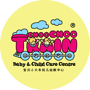 Early Childhood Teacher @ Choo Choo Train Baby & Child Care Centres in KL & Selangor