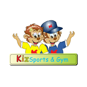 Early Childhood Educator @ KizSports & Gym, Great Eastern Mall