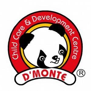 Teacher @ D'Monte Preschool, Equine (Seri Kembangan)