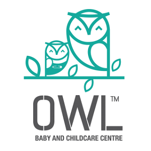 Nurse (Infant Care) @ OWL Baby and Childcare Centre, Cyberjaya