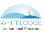 White Lodge International Preschool and Nursery