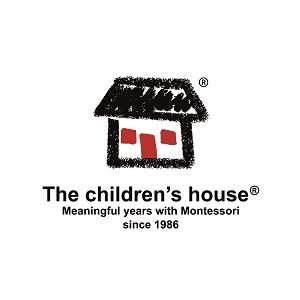 Exclusive Enrolment Package 2020 @ The children's house