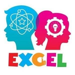 Enrollment 2020 @ Excel Preschool (Tadika Prestij Maju), Selayang