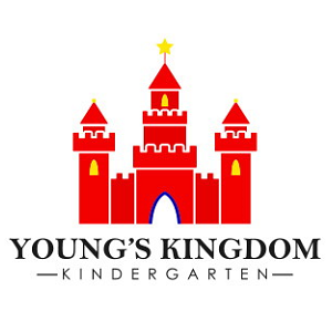 Chinese Teacher @ Young's Kingdom, Johor Bahru