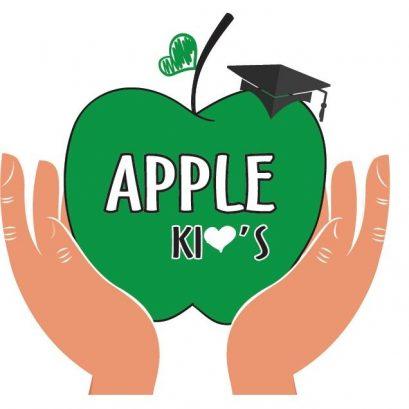 Apple Kids, Cheras