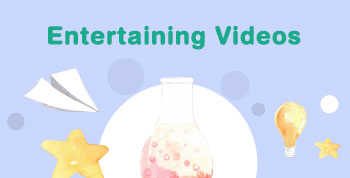 E learning Sample Banner 3