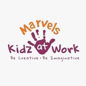 Mandarin Teacher 幼教老师 @ Marvels Kidz At Work Preschool, Bukit Jalil