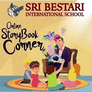 Special Programme on Saturdays @ Sri Bestari International School, Bandar Sri Damansara