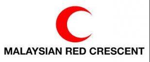 Malaysian Red Crescent Society