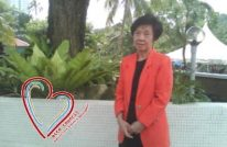 Interview - Malaysia Early Childhood Care & Education (ECCE) Council