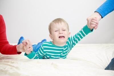 Ask The Expert - Divorce Dilemma