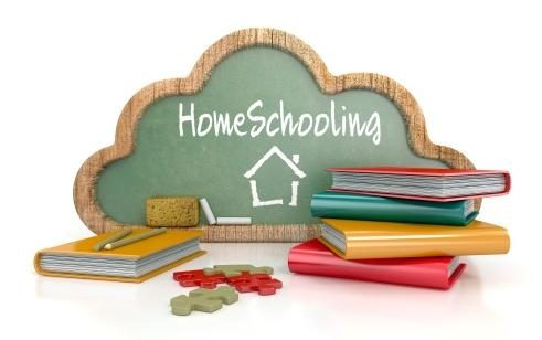Ask the Expert - Homeschooling