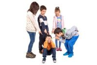 Ask The Expert - Handling Bullies