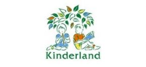 Teacher Position (based in Kinderland Denai Alam)