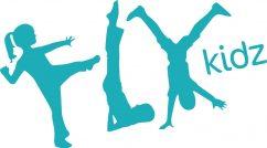 Flykidz Gymnastics - Bangsar