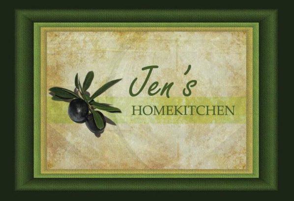 Jen's Homegrown Cooking Academy