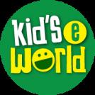 Kids E-World - IPC Shopping Centre, Mutiara Damansara