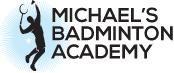 Michael's Badminton Academy - Bandar Puteri Puchong