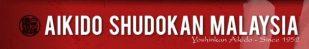Akido Yoshinkan Shudokan Martial Arts Centre - UiTM, Shah Alam