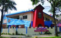 R.E.A.L Kids, Gasing Indah (Petaling Jaya)
