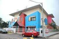 R.E.A.L Kids, Sunway (Petaling Jaya)