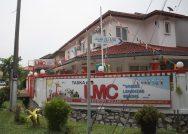 LMC Montessori House, Subang Jaya