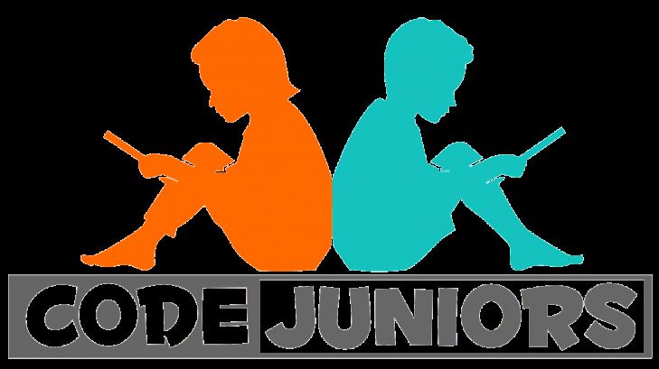 CodeJuniors