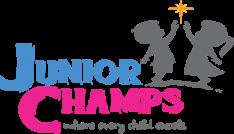 Junior Champs, Mont Kiara