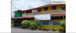 Milenium Putra Kindergarten