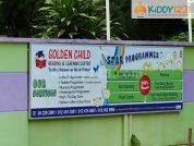 Imiki Kinder Care