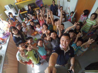 MRC JSP Primary School Tuition & Daycare, Bandar Puteri Puchong