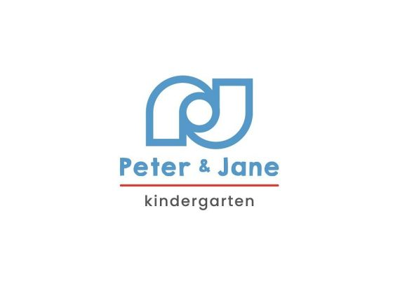Peter & Jane Kindergarten, Damansara Jaya
