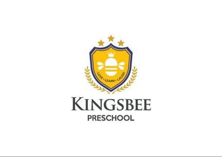 Kingsbee Preschool, Kuchai Lama